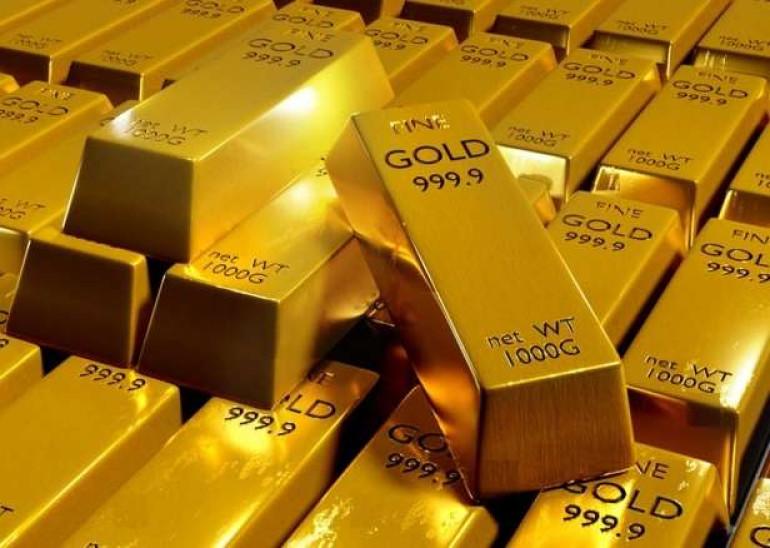 گزارش هفتگی طلا دلار صندوق لوتوس 17شهریور1400