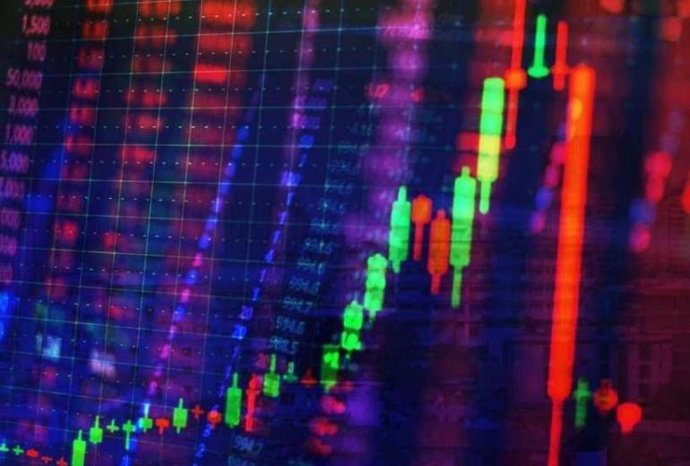 فروش تعهدی سهام (فروش استقراضی) چیست؟