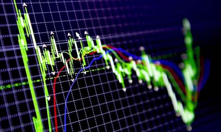مقایسه بازدهی بازارها در ۲۰ سال گذشته