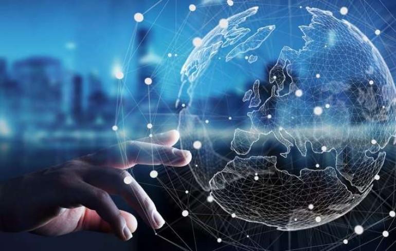 گزارش روزانه بازار جهانی 21 شهریور