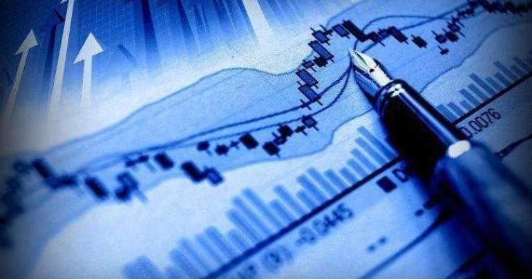 نسبت قیمت به درآمد سهم P/E