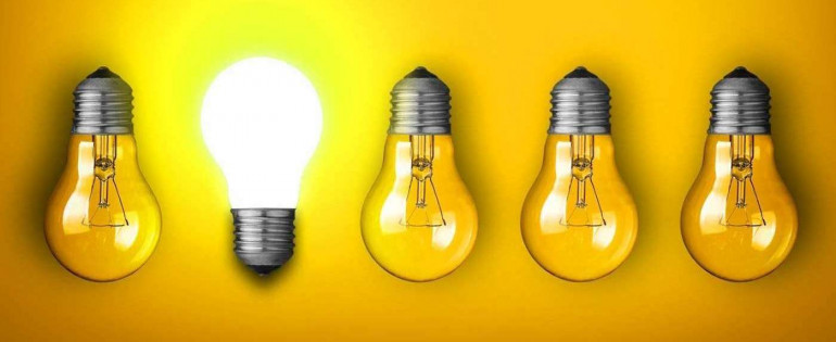 هفت نکته مهم برای سرمایه گذاری در بورس