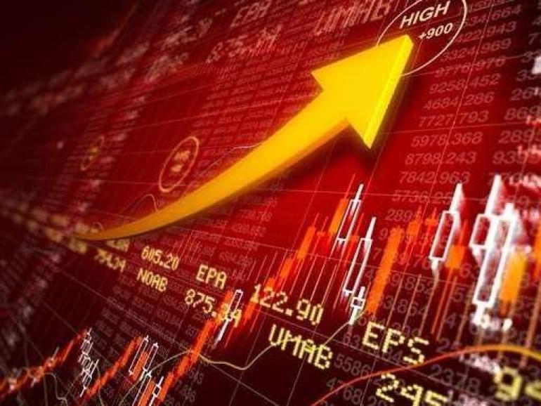 دستورالعمل بازارگردانی اصلاح و به زودی ابلاغ میشود
