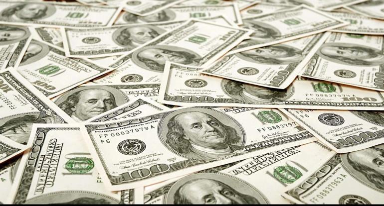 عوامل تاثیرگذار روی نرخ ارز