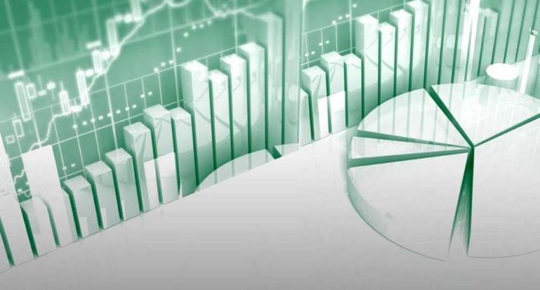 پیشبینی قیمت سهام به کمک روشهای تحلیلی.