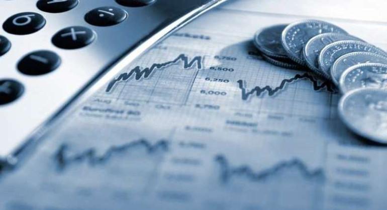 تغییر قیمت سهام بعد از تقسیم سود/