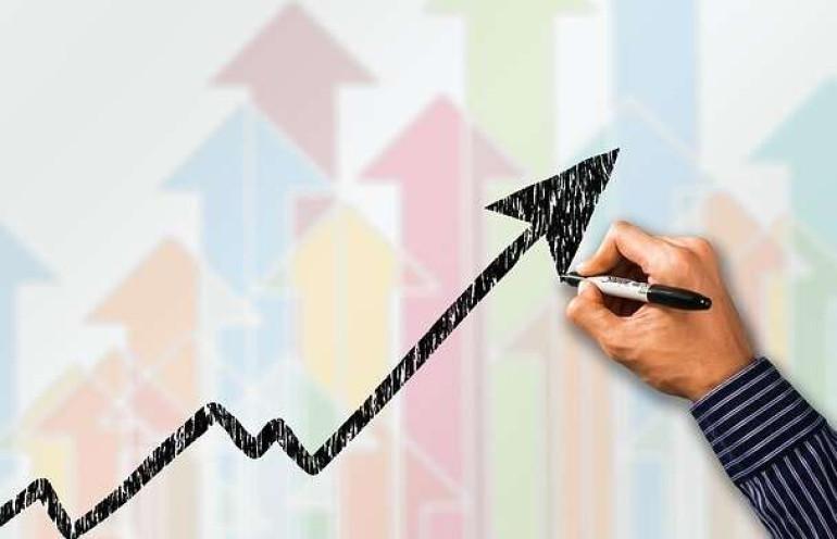 بررسی روشهای افزایش سرمایه شرکت های بورسی