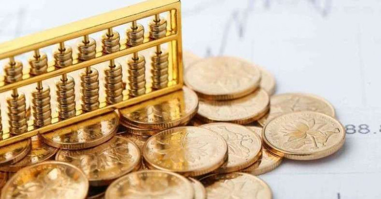 نحوه ی محاسبه ی ارزش ذاتی سکه