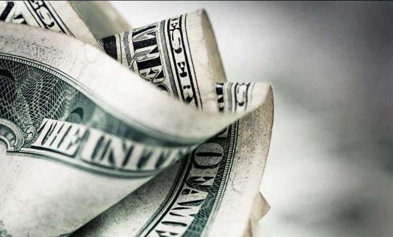 اعتبار معاملاتی در بورس چیست؟ چگونه اعتبار دریافت کنیم؟