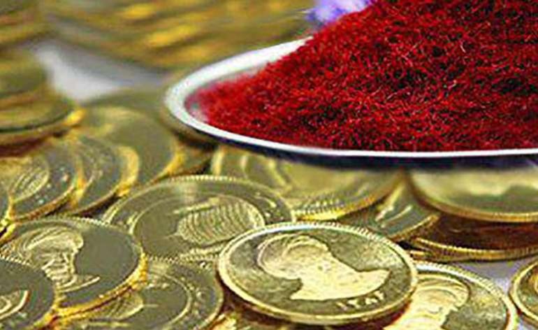 گزارش روزانه بازار آتی یکشنبه 21شهریور