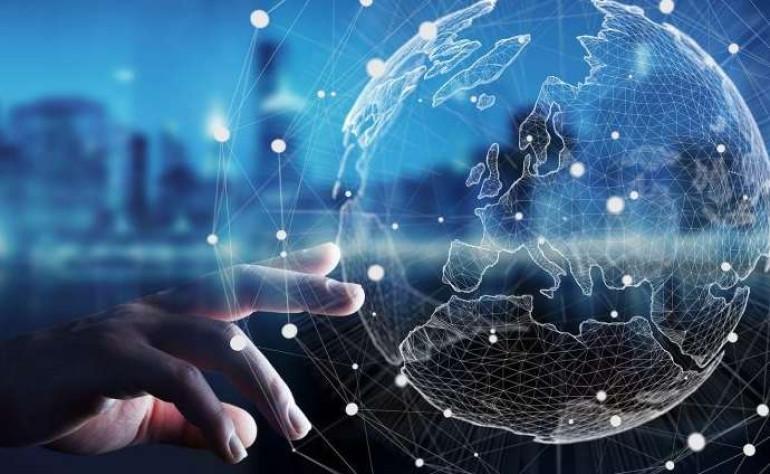 گزارش روزانه بازار جهانی 20 شهریور