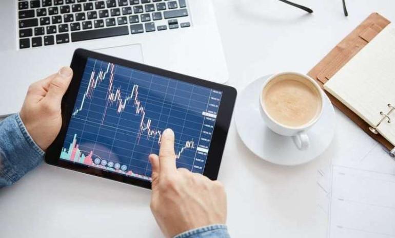 روش استفاده از نسبت ریسک به ریوارد (RISK/REWARD) در معامله.