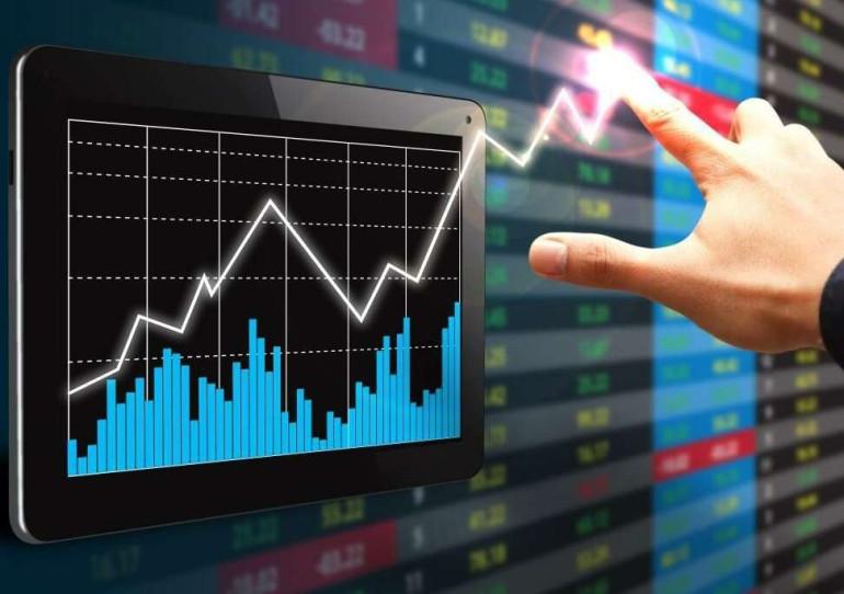 آشنایی با برخی از اصطلاحات بازار سرمایه