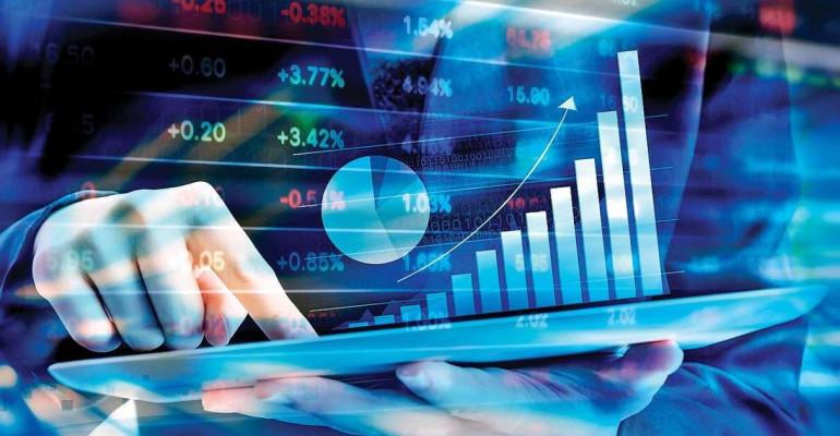 گزارش هفتگی بازار سهام