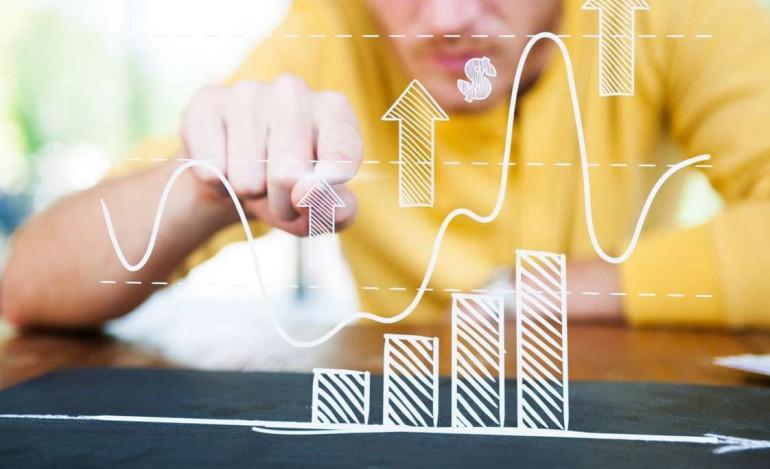 بررسی انواع مجامع شرکتهای بورسی و تغییرات قیمتی سهم